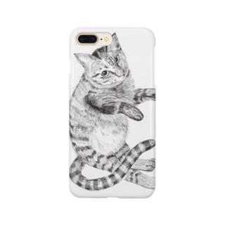 ぺこ太郎 Smartphone cases