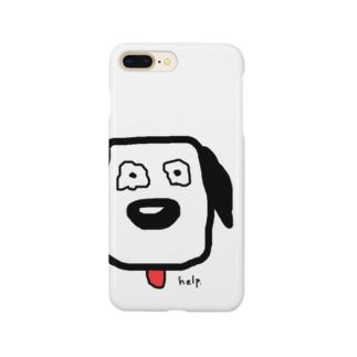 help Smartphone cases