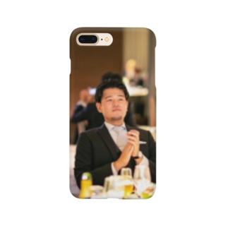 たなか Smartphone Case