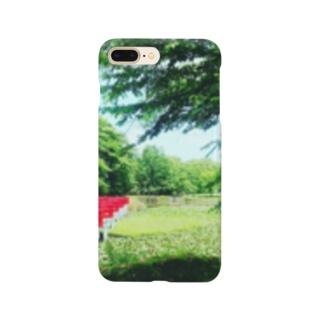IWATSUKI Smartphone cases