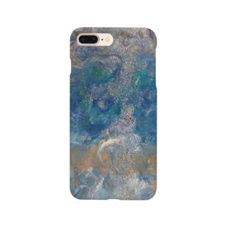Mx Smartphone cases