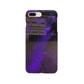 カゲロウ Smartphone cases