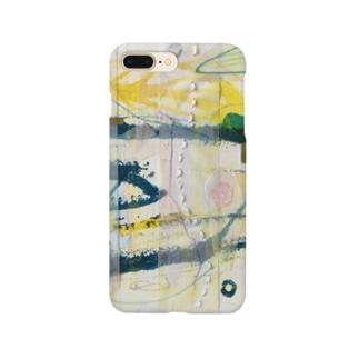 11月11日 Smartphone Case