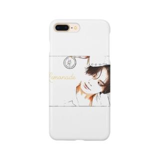 Lemonade  Smartphone cases