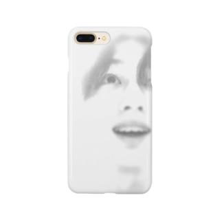 うちゃん1号シリーズ Smartphone cases