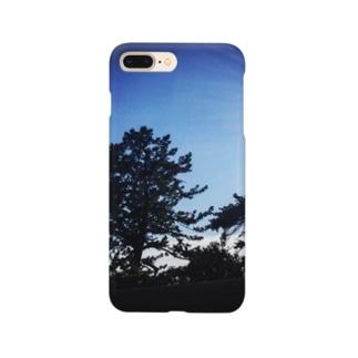 onochan from Insta Smartphone cases