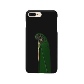 一人でうまれくる Smartphone cases