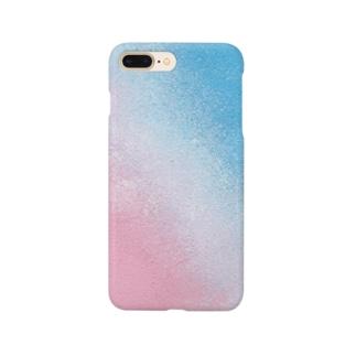 シンデレラ Smartphone cases