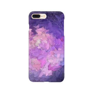 OpeRegalo Smartphone cases