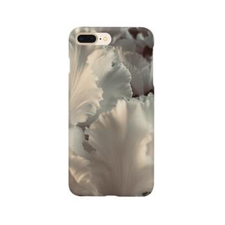 シクラメン Smartphone cases