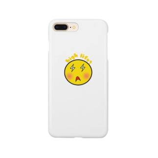 High Life☻ Smartphone cases
