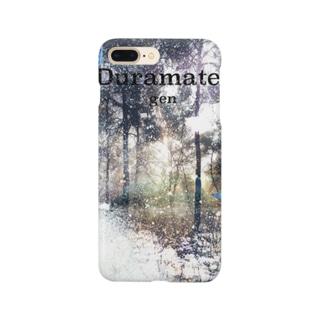 DuraMater Smartphone cases