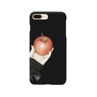 おれがニュートンだ Smartphone cases