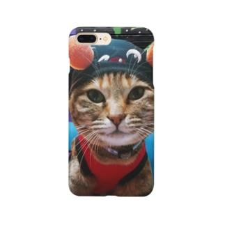 ヒップホッププリピ! Smartphone Case
