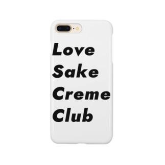 LSCC2021 Smartphone cases
