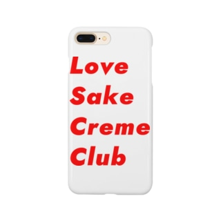 LSCC2021R Smartphone cases
