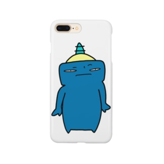 ぐぬぬ Smartphone cases