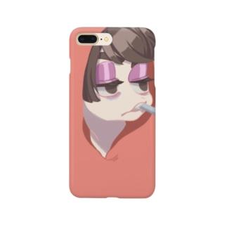 TA☆BA☆KO?! Smartphone cases