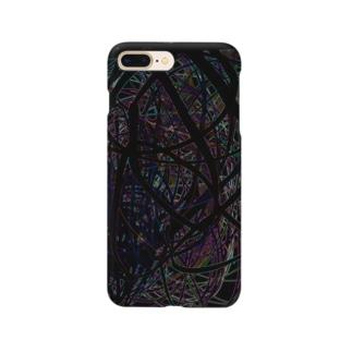 降臨 Smartphone cases