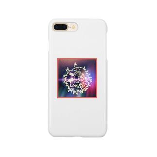 Dear uchimaru smartphone case Smartphone cases