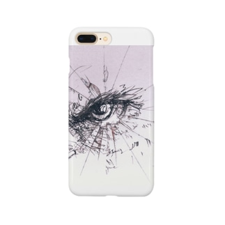 The Beast Smartphone cases