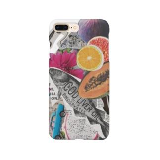 20210222 Smartphone cases