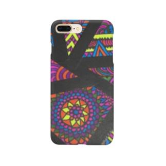 PEACE Smartphone cases