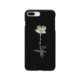 Elpis Smartphone cases