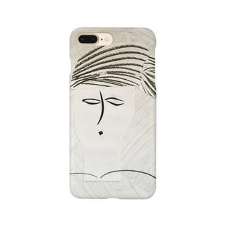 Mr.WIND Smartphone cases