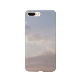 淡包 Smartphone cases