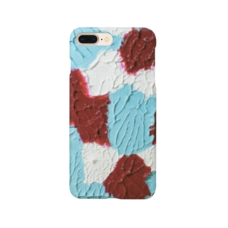 Intuition Smartphone cases