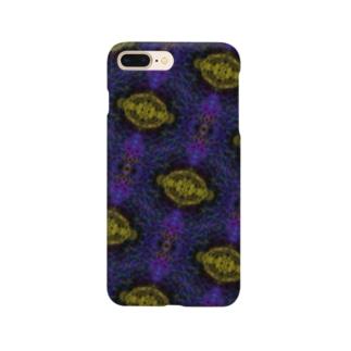 眠気に負けない Smartphone cases