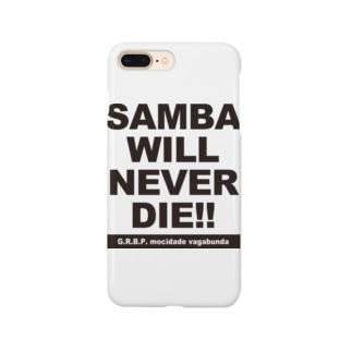 SWND_BK Smartphone cases