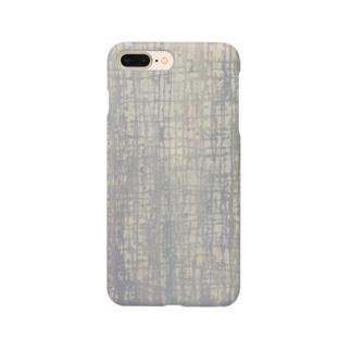 全てが君を形作る Smartphone cases