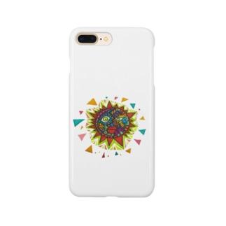 TARO Smartphone cases