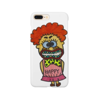 ♡ Smartphone cases