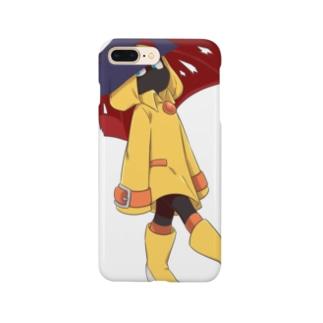 No.93 Smartphone cases