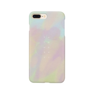 hanawasaku Smartphone cases