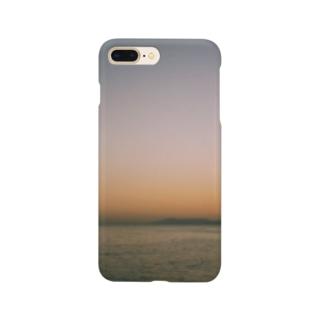 202010_kobe Smartphone cases