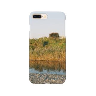 202011_todoroki Smartphone cases