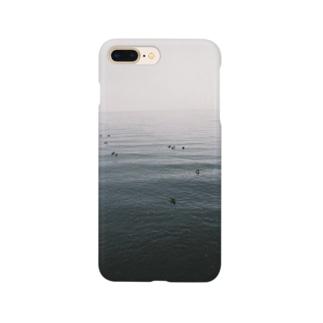 202003_iwaki Smartphone cases
