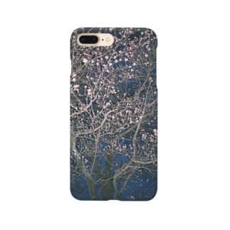 202003_tokyo Smartphone cases