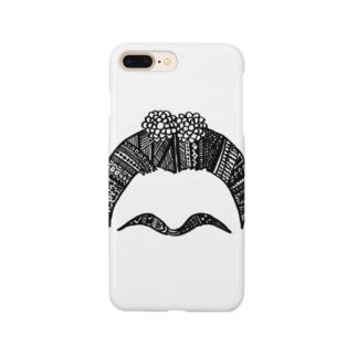 フリーダ Smartphone cases