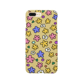 natuer Smartphone cases