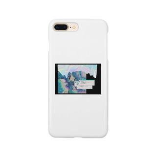 エラーコード: Smartphone cases