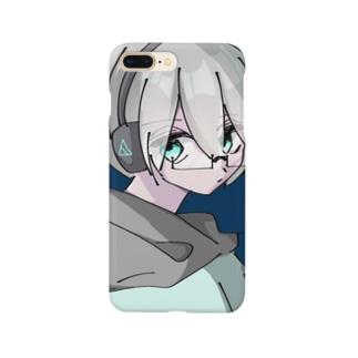 🎧 Smartphone cases