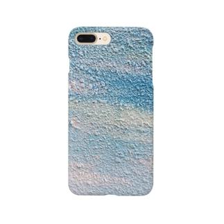 貞操 Smartphone cases