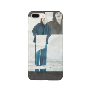 style B. Smartphone cases