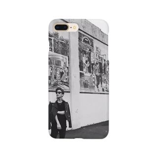 岩田剛典 Smartphone cases