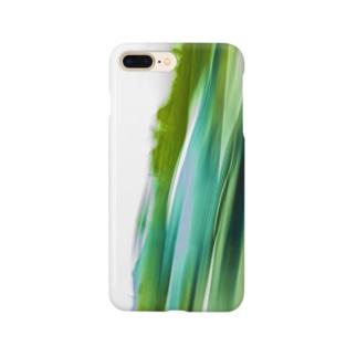 highway_1 Smartphone cases